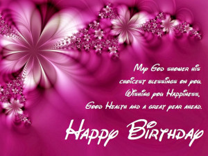 Birthday Quotes by http://www.homedesignmaster.com/birthday-quotes