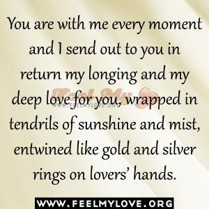 Xanga Heartbroken Quotes, Sad Love Quotes, Heart Broken Quote Graphics ...