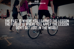 images of quotes real moving on quote love swag motivational wallpaper