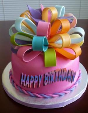 ... Happy Birthday tomorrow.. Cake Recipe, Desserts Cake, Happy Birthday