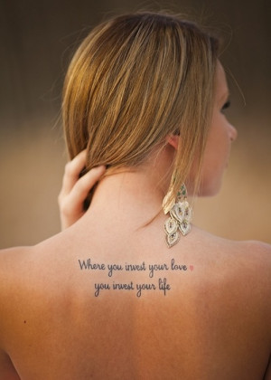 Quotes-Tattoos-for-Girls-about-Love-and-Life1.jpg