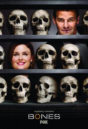 bones serie de tv ir a la sección de trailers de bones serie de tv