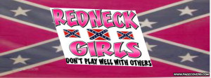 ... redneck quotes nascar quotes home video of straight redneck boys