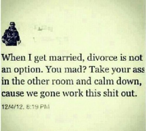Great tips on Marriage