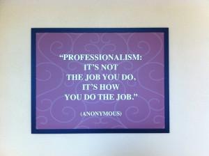 ... Hospitality Management - Orlando, FL, United States. Quotes along