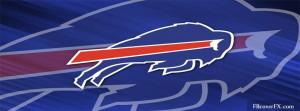 Buffalo Bills Football Nfl 9 Facebook Cover