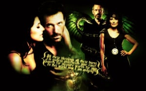 Wallpapers Dr House Pin Quotes Hugh Laurie Md Walllscom On Pinterest