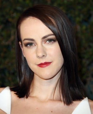... images image courtesy gettyimages com names jena malone jena malone