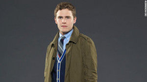 130922014040-decaestecker-shield-horizontal-gallery.jpg