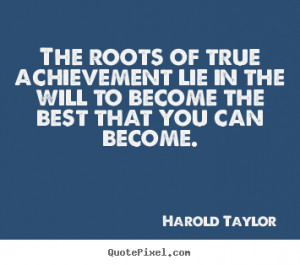 ... Quotes | Love Quotes | Success Quotes | Motivational Quotes