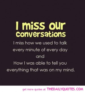 sad sad quotes about life and family sad quotes 13 life quotes about ...