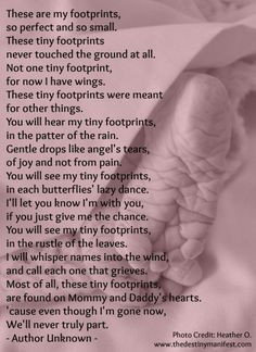 Remembrance of a Loved One: 15 Quotes and Poems on Death, Dying and ...