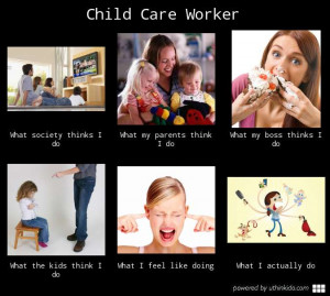 ... worker being a culture worker canadian social worker care worker