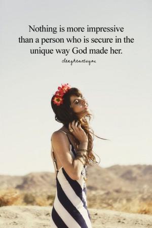 ... women, faith, joy, jesus, encouragement, bible verses by Carpal Tunnel