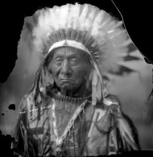 Chief Red Cloud Jun 19, 2009 9:11:06 GMT -5