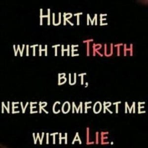 Quotes About Lying And Betrayal | Quotes about truth and lie - Quotes ...