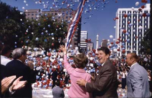 Interesting facts about ronald reagan - Famous quotes by ronald reagan