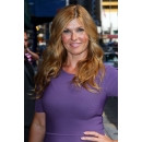 Connie Britton /Constance Elaine Womack/ quotes