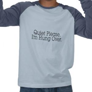 Funny Bachelorette Sayings T-shirts & Shirts