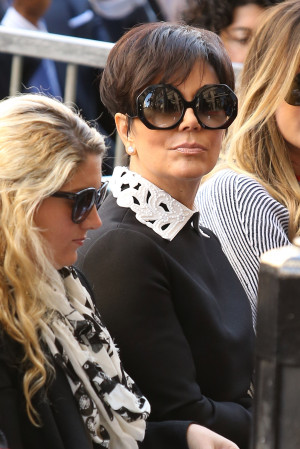 Kris Jenner Nicole Brown Simpson. Nicole Brown Simpson's Friends. View ...