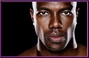 Terrell-Owens-Beauty-Shot.jpg