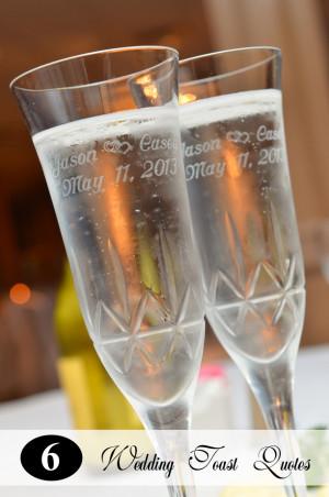 categories wedding details wedding tips advice