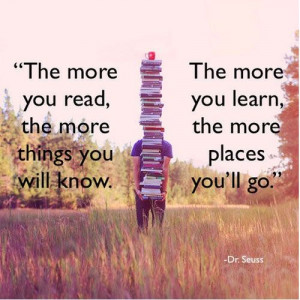 ideas books reading quotes quote life love faith religious girls
