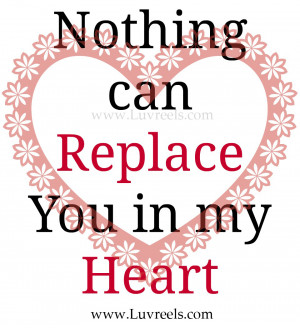 love quotes questions tagalog images couple love quotes pictures