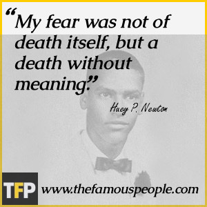 huey p newton quotes huey newton quotes huey newton quotes