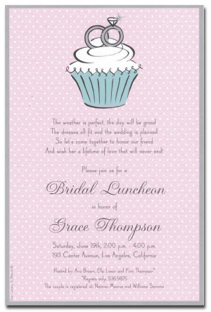 bridal shower invitations our bridal shower invitations are great for