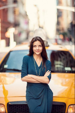 kathryn minshew quotes at brainyquote quotations by kathryn minshew