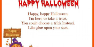 best-halloween-poems-for-kindergarten-3-660x330.jpg
