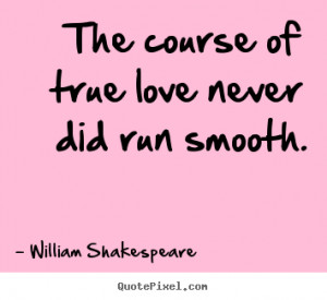 ... Love Quotes: William Shakespeare's Famous Quotes Quotepixel,Quotes