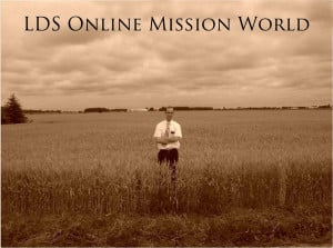 Great Missionary Quotes Lds