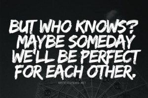 black and white, life quotes, love, quotes