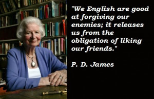 ... james joyce quotes james hogg quotes james laughlin quotes james