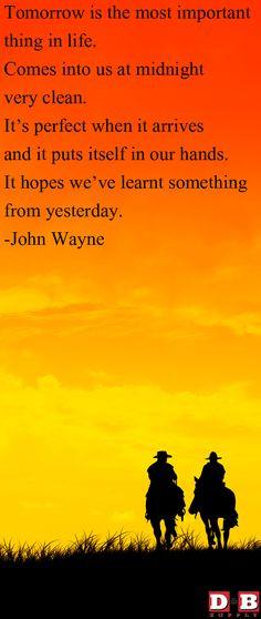 ... quote more dukes inspiration heroes john wayne sayings wisdom quotes
