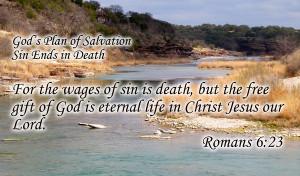 bible verses about death scripture passage verse scriptures passages