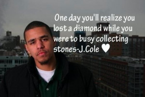 cole short quotes and sayings deep famous witty