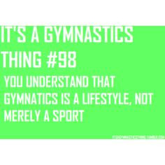 its a gymnastics thing | It's A Gymnastics Thing!! Part 1 - Polyvore ...