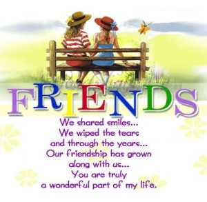 quotes related quotes about friends forever friends freezing fog ...
