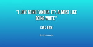 Chris Rock Quotes On Love Preview quote