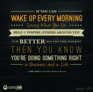... motivational quotes for work motivational quotes at work motivational