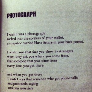 andrea gibson photograph more andrea gibson quotes poems photographs ...
