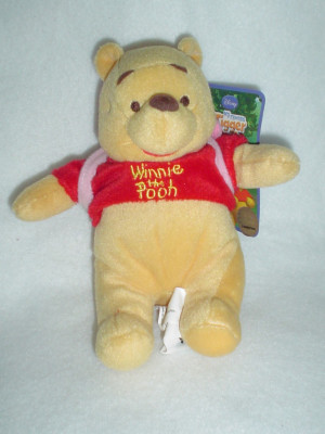 Igor Winnie The Pooh Quotes