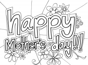 Mothers_day_coloring_pages_in_spanish.jpg