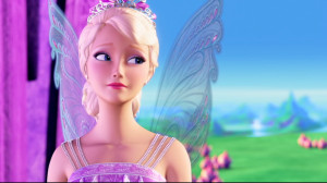 Barbie Movies Just a cute Catania picture...