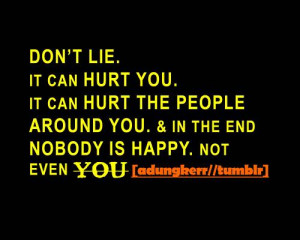 quotes about liars in relationships. quotes about liars