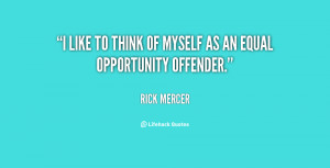 quote-Rick-Mercer-i-like-to-think-of-myself-as-4-107606.png