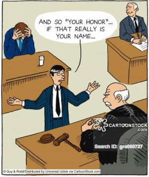 justice system cartoons, justice system cartoon, funny, justice system ...